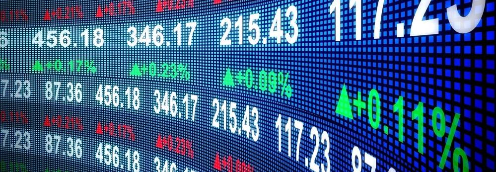 Consistencia en el trading: el auténtico objetivo