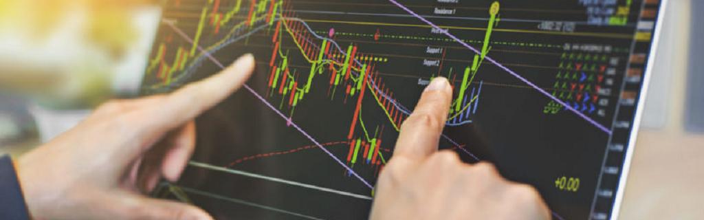 ¿Dónde obtengo datos de amplitud de mercado?