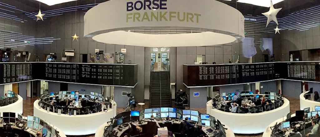 Amplitud de mercados europeos: complicado pero no imposible
