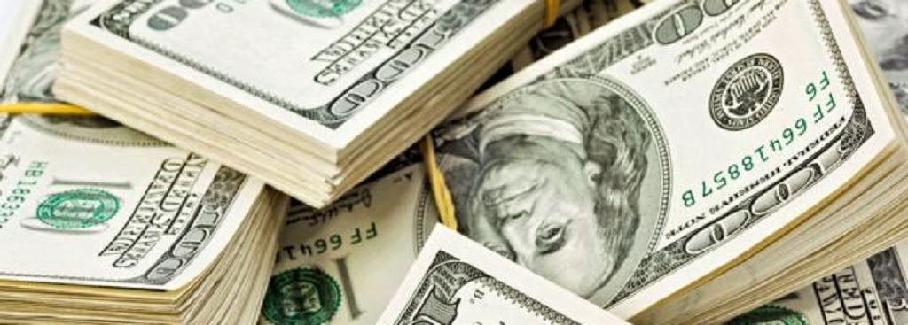 ¿Han cogido al dinero inteligente con el paso cambiado?