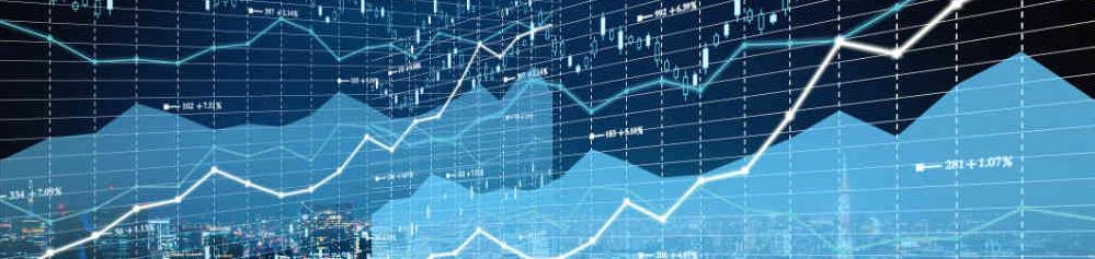 Sistema de inversión Last (III): El poder del Summation