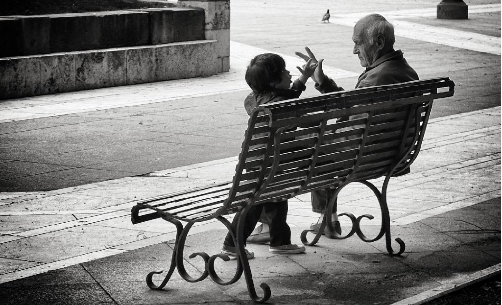 Las pensiones, a punto de estallar en la cara a toda una generación