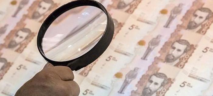 MLTradingZone - Metodo de trading - CÓMO INVERTIR EN BOLSA SIGUIENDO RASTRO DEL DINERO