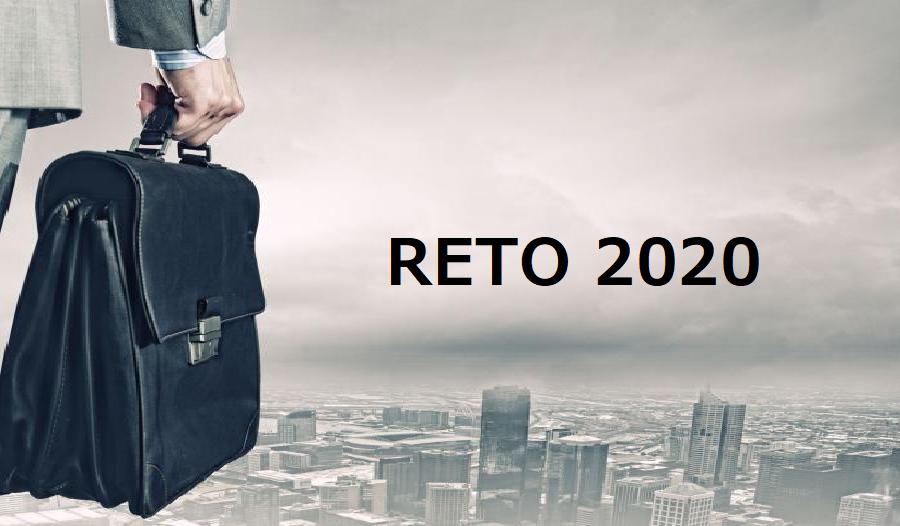 Reto 2020: Tres nuevos valores para la segunda cartera