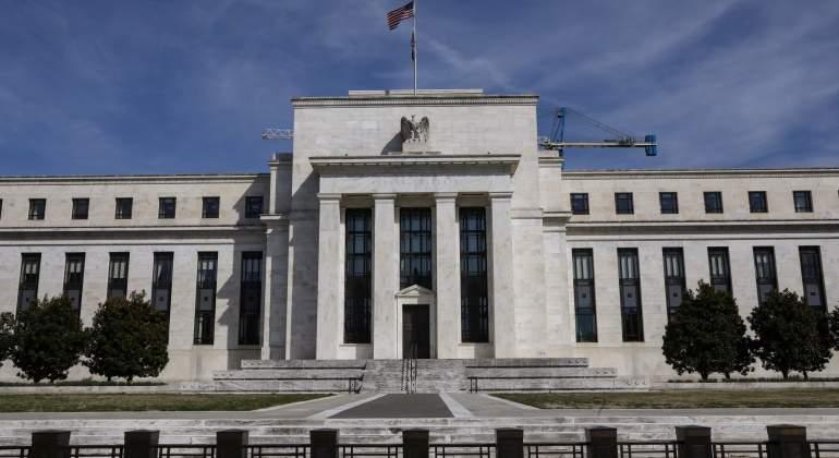 La Fed sale al rescate, ¿será suficiente para las Bolsas?